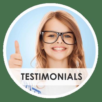 Chiropractic New Berlin WI Patient Testimonials