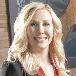 Chiropractor New Berlin WI Emily Johnson
